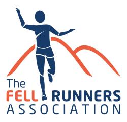 Fell Runners Association 2022
