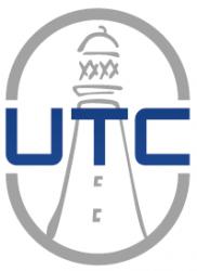 Ulverston Tri Club - Duathlon