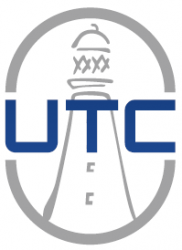 Ulverston Tri Club - UTC May Triathlon