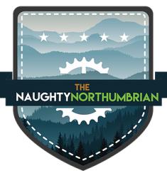 Naughty Northumbrian