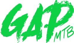 The GAP Team Enduro