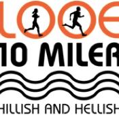Looe 10 Miler