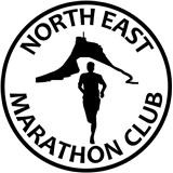NEMC - Newcastle Town Moor Marathon&Half