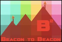 The Beacon to Beacon