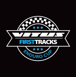 Vitus First Tracks Enduro - Round 3