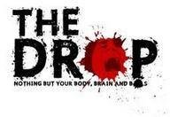 The Drop - Huddersfield