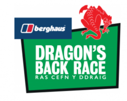 Berghaus Dragon's Back Race®