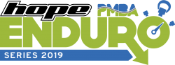 Hope PMBA Enduro Series 2019
