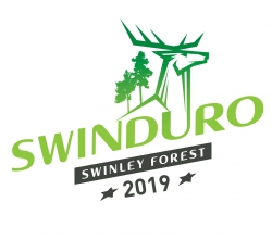 Swinduro'19 – London's Bike Festival