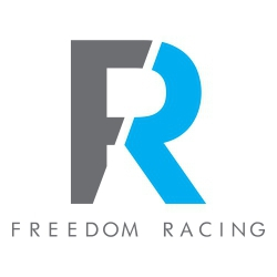 Freedom Racing Summer Sessions 2019