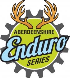 Aberdeenshire Enduro Series 2019