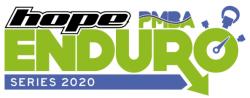 Hope PMBA Enduro Series 2020