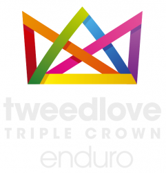 TweedLove Triple Crown Enduro Series 2020