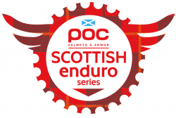 POC Scottish Enduro Series 2020