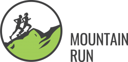 Mountain Run - Running with Poles for Ultra's