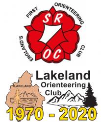 Lakes Spring Weekend 2020