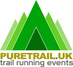 pureTrail SOLO Series 2021