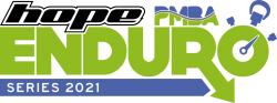 Hope PMBA Enduro Series 2021