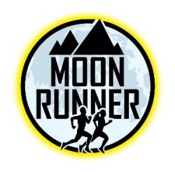 The Moon Runner Double 2021