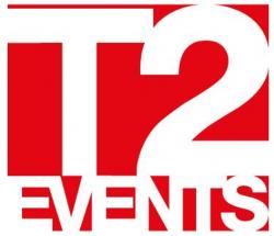 T2 Capernwray Mid Week Triathlon and Swim Series 2022